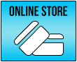 Ft Lauderdale E-Commerce Online Store